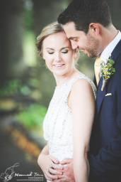 Wedding Photographer Cardiff Hannah Timm