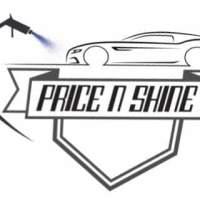 Price N Shine