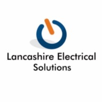 Lancashire Electrical Solutions Limited