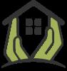 Panacea Property Maintenance & Refurbishments Ltd