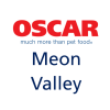 OSCAR Pet Foods Meon Valley