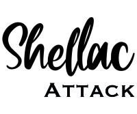 Shellac Attack