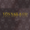 Vo's Nail & Co