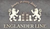 Englanderline ltd