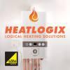 Heatlogix Plumbing and Heating