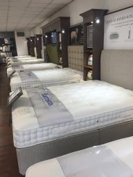 Our huge range of Harrison beds