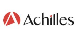 Achiless pump supplier partner