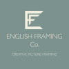 English Framing Co