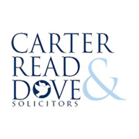 Carter Read & Dove Solicitors