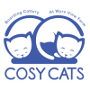 Cosy Cats Boarding Cattery