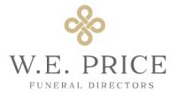 W. E. Price Funeral Directors
