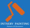 Intserv Painting