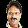 Sree Goutam Shastri
