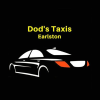 Dods Taxis Earlston