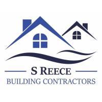 S Reece Building Contractors Ltd