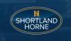 Shortland Residential Letting Ltd