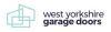 West Yorkshire Garage Doors