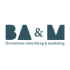 Brownstone Advertising and Marketing
