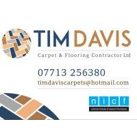 Tim Davis Carpet & Flooring Ltd