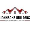 Johnsons Builders & Property Maintenance