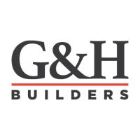 G & H Builders
