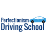 Perfectionism Driving School