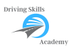 Driving Skills Academy
