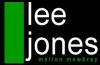 Lee Jones Kitchens and Bathrooms
