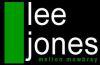 Lee Jones Kitchens and Bathrooms