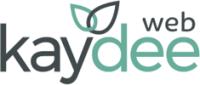 Kaydee Web