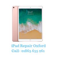 iPad Repair oxford, Didcot, Abingdon, Banbury Oxfordshire