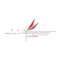 KSM Independent Financial Advisers Ltd