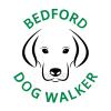 Bedford Dog Walker