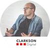 Clarkson Digital