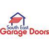 South East Garage Doors