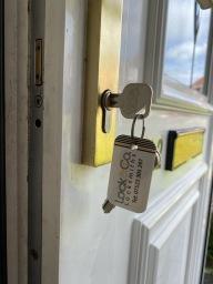 Emergency Locksmith Glasgow