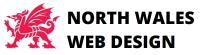 North Wales Web Design