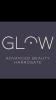 Glow Advanced Beauty