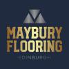 Maybury Flooring