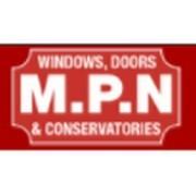 MPN Windows, doors & conservatories
