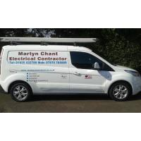Martyn Chant Electrical