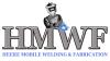 Heere Mobile Welding and Fabrication