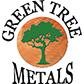 Green Tree Metals