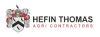 Hefin Thomas Agri Contractors Ltd