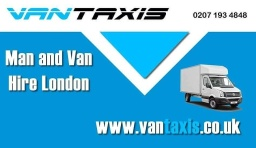 www.vantaxis.co.uk