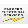 Parkers Electrical Services