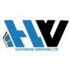 Heathrow Windows Ltd