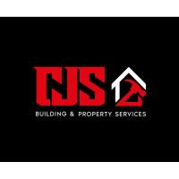 CJS Building & Property Services