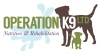 Operation K9 LTD Canine Hydrotherapy Centre
