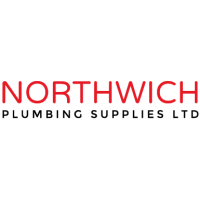 Northwich Plumbing Supplies Ltd